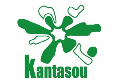 Kantasou