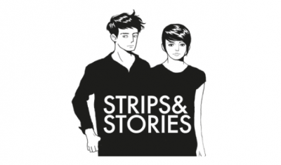 Strips and Stories