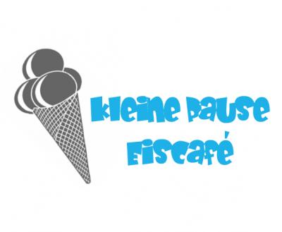 Kleine Pause Eiscafé