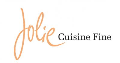 Jolie Restaurant