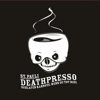 Deathpresso