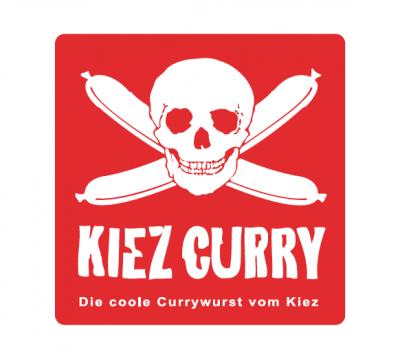 Kiez Curry