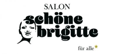 Salon Schöne Brigitte